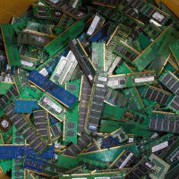 electronic recycling near me